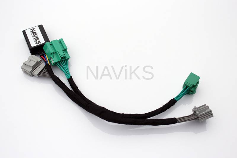 2015 - 2018 Chevrolet Tahoe MyLink IO5 & IO6 Video In Motion Byp  Chevy Dvd Wiring Harness on chevy wheel cylinders, chevy 1500 wireing harness color codes, chevy power socket, chevy wiring horn, chevy crossmember, chevy wiring schematics, chevy battery terminal, chevy radiator cap, chevy clutch line, chevy alternator harness, chevy front fender, chevy fan motor, chevy rear diff, chevy speaker wiring, chevy relay switch, chevy clutch assembly, chevy abs unit, chevy wiring connectors, chevy warning sticker, chevy speaker harness,