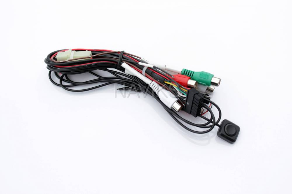 Astounding 2007 2010 Nissan Quest V42 Hdmi Video Interface Wiring Cloud Hisonuggs Outletorg