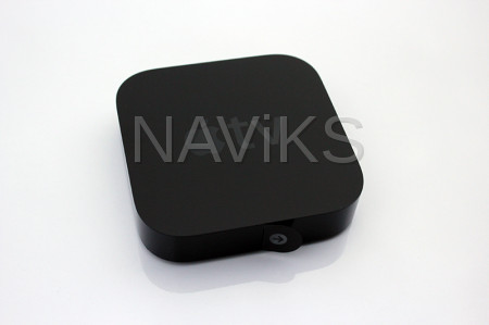 Accessories - Apple TV 3 12v Conversion (Customer Must Send Us Apple TV)