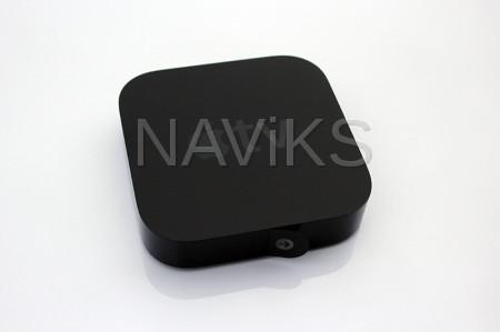 Accessories - Apple TV 3 12v Conversion(Customer Must Send Us Apple TV)