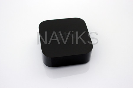 Accessories - Apple TV 4 32 Gig 12v Conversion (Customer Must Send Us Apple TV)
