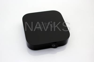Smartphone Mirror Interface - Accessories - Apple TV 3 12v Conversion (Customer Must Send Us Apple TV)