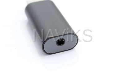 Infiniti - Infiniti USB to 3.5mm AUX Adapter - Image 2