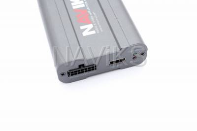 Honda - 2008 - 2010 Honda Odyssey HDMI Video Interface - Image 3