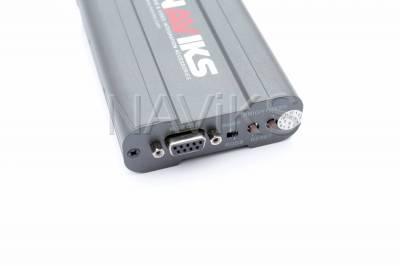 Nissan - 2006 - 2008 Nissan 350z (Z33)HDMI Video Interface- NOT Plug & Play - Image 4